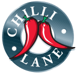 Chilli Lane